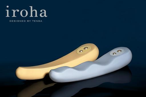 item-iroha-fit