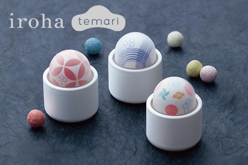item-iroha-temari